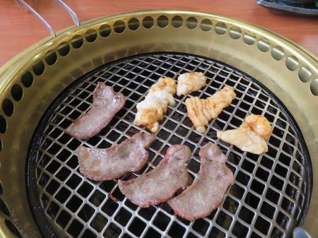 焼肉勝っちゃん7