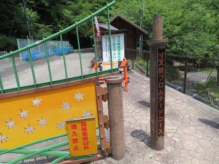 夢の吊橋3 プロム
