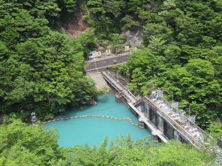 夢の吊橋7